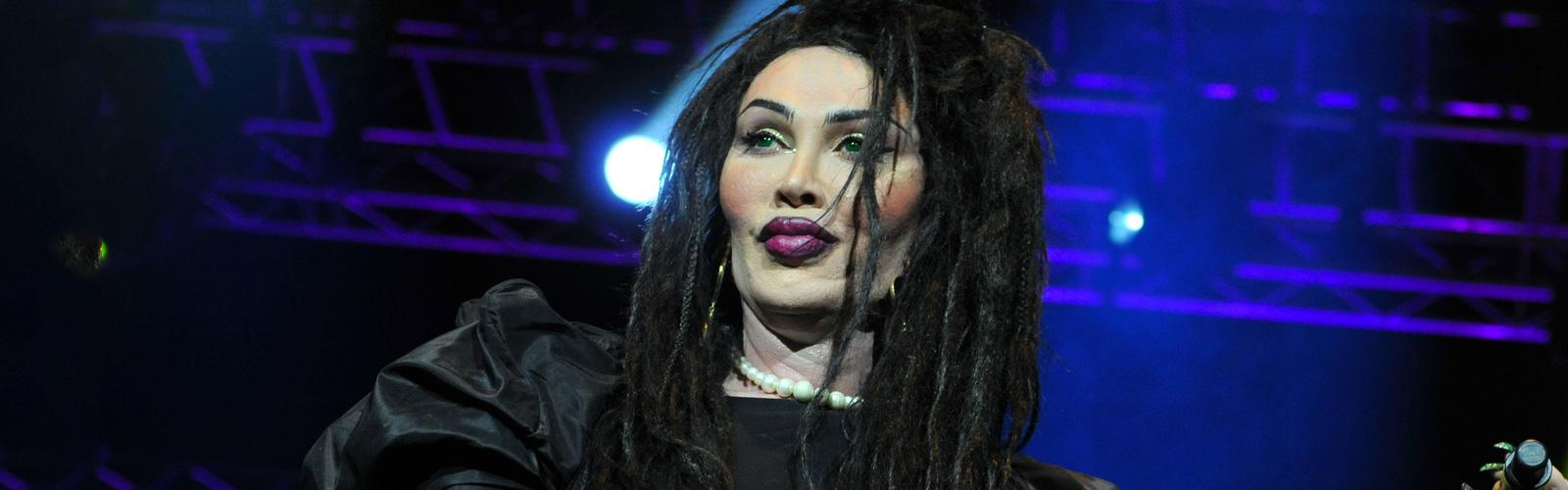 LAST THOUGHTS ON PETE BURNS